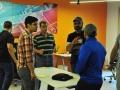Bayamon Smart City Hackathon