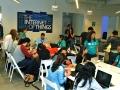 Evento Healthcare Innovation Replicathon