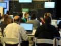 Participantes del Healthcare Innovation Replicathon