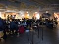 """Participantes del evento """"evtc Hackathon"""""""