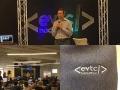"""Evento """"evtc Hackathon"""" por Evertec en Bayamón"""