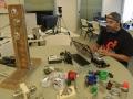 Evento  Hacker Lab 3.0