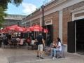 Mercado El Chicharron-12-16-2018-28.jpg