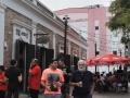 Mercado El Chicharron-12-16-2018-32.jpg