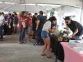 Mercado El Chicharron-12-16-2018-47.jpg