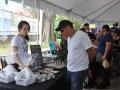 Mercado El Chicharron-12-16-2018-48.jpg