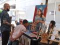 Mercado El Chicharron-12-16-2018-5.jpg
