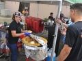 Mercado El Chicharron-12-16-2018-54.jpg