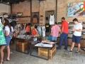 Mercado El Chicharron-12-16-2018-60.jpg