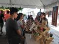 Mercado El Chicharron-12-16-2018-64.jpg
