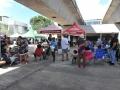 Mercado El Chicharron-12-16-2018-67.jpg