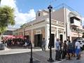 Mercado El Chicharron-12-16-2018-71.jpg