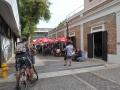 Mercado El Chicharron-12-16-2018-72.jpg