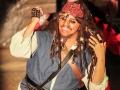 """Galería: Teatro Rodante de Bayamón con su Obra """"Los Piratas del K-RIBE"""""""