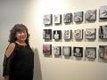 """Exhibición """"Ciclo de Exhibiciones Individuales Edición 1/5"""""""