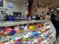 Área de Bakery