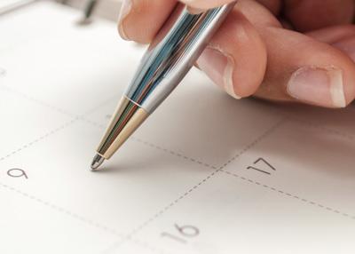 calendario_img