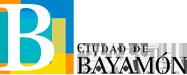 Estudio sobre Desarrollo Económico del Distrito Urbano de Bayamón