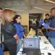 Evento Tecnológico Reúne a Cientos de Jóvenes en Bayamón