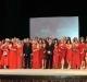 Fotos: Red Dress Belladonna