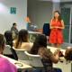 Mujer y Tecnología en Engine-4