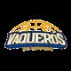 Calendario de Juegos Vaqueros: Abril 2017