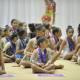Bayamón: Sede del Caribbean Star Rhytmic Gymnastics Invitational