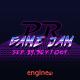 PR Game Jam en Engine 4 en Bayamón