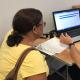 Abre centro con personal de FEMA para llenar solicitud y recibir ayudas