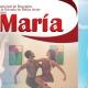Casca María, viernes 22 de diciembre
