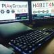 DDEC Impulsa Internado de Avanzada en Tecnología para Estudiantes en Bayamón