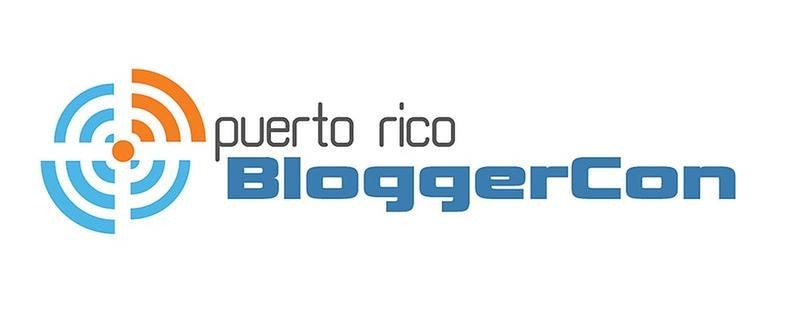 El BloggerCon Regresa a Bayamón
