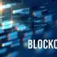 IOT & Blockchain