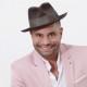 Amaury Oyola Volverá con Stand Up al Teatro Braulio Castillo