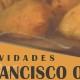 Calendario de Actividades: Museo Francisco Oller Mes de Marzo
