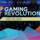 Gaming Revolution