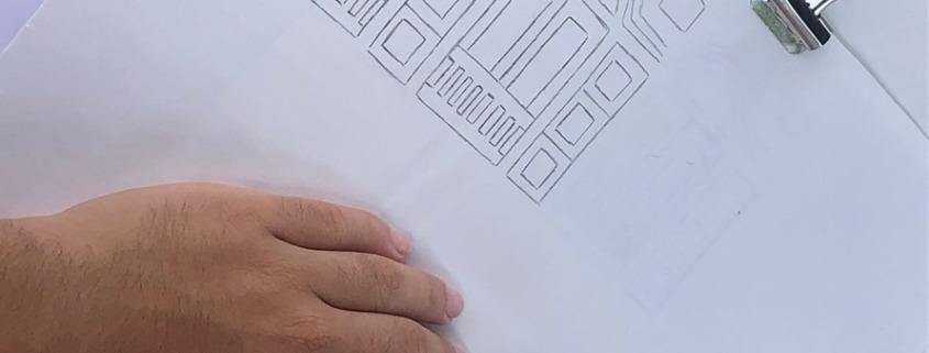 Taller: Dibuja tu Verano