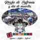 Festival: Noche de Catrina y Día de los Muertos