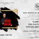 Clases de Cha, Cha, Cha por Tito Ortos