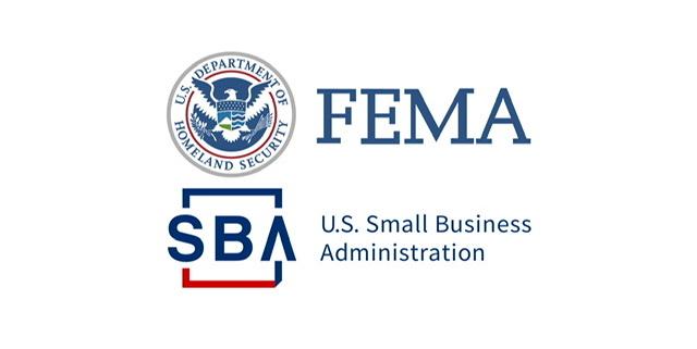 La SBA Ofrece Asistencia a Pequeñas Empresas de Puerto Rico Afectadas Económicamente por el Coronavirus (COVID-19)