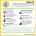 Medidas de Protección y Prevención al Salir y Regresar a Casa