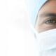 Médicos Primarios Implementan Plan de Contingencia por COVID-19