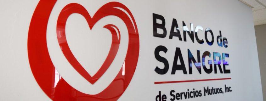Cierre de Negocios no Aplica a Centros de Donación de Sangre en Puerto Rico