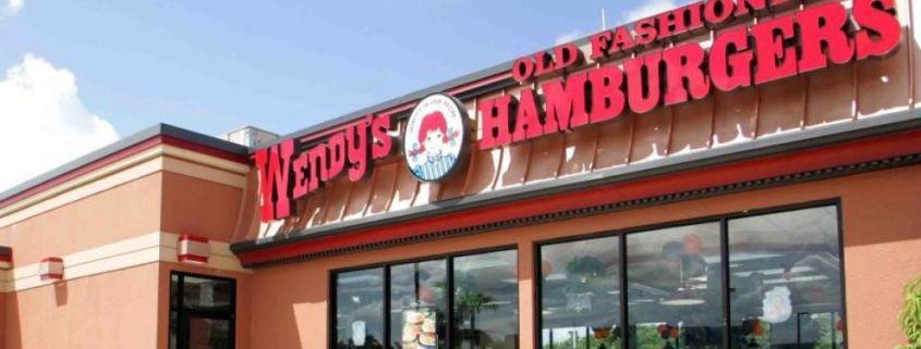 Restaurante Wendy's Dará 50% de Descuento a los Profesionales de Salud y Policías en el Desayuno