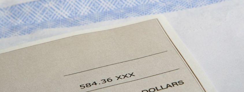 ACAA Anuncia Depósito Directo a Lesionados que Reciben Pago de Beneficios en Cheque