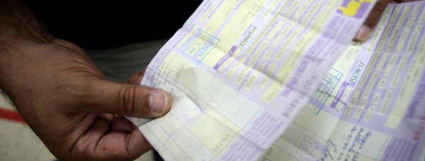 DTOP Extiende Vigencia de Marbetes y Licencias Vencidas en Marzo y Abril