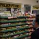 Los Farmacéuticos Podrán Extender Recetas de Medicamentos de Uso Crónico