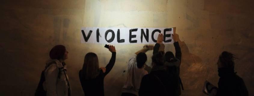 Anuncian Talleres Virtuales para Orientación a Víctimas de Violencia de Género
