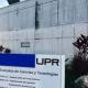 UPR Bayamón Inicia Desembolso del Cares Act