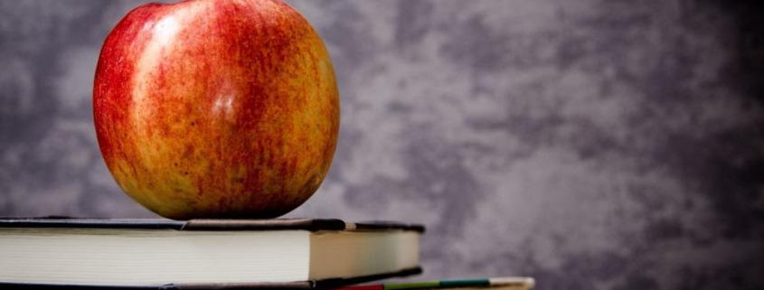 Aclare sus Dudas Sobre Cómo Solicitar los Vales Educativos del Departamento de Educación